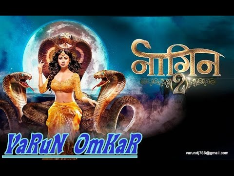 Naagin - 2 New SAD Song (FIRST ON NET) Presented By :- VaRuN OmKaR (Colors Tv)