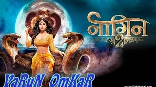 Naagin - 3 New SAD Song - Presented By :- VaRuN OmKaR (Colors Tv)