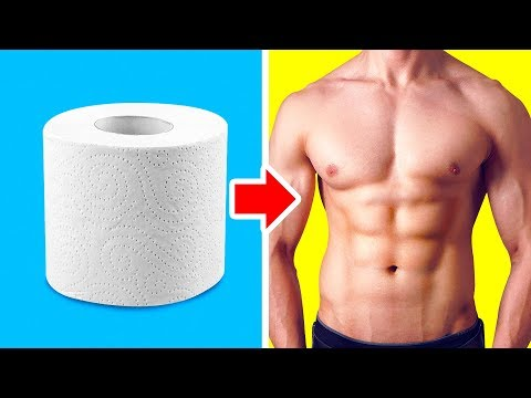 16 PAPER TRICKS AND CRAFTS YOU WISH YOU KNEW BEFORE
