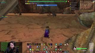 EverQuest 2 | Server: Fallen Gate | Twenty Eighteen