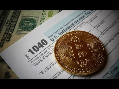 bitcoin-irs,-sec-bitcoin-etf,-binance-in-china,-ethereum-use-case-&-bitcoin-price-rise