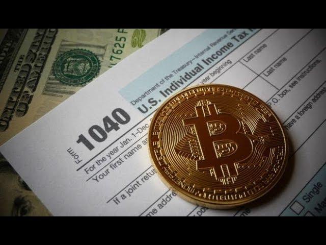 Bitcoin + IRS, SEC Bitcoin ETF, Binance In China, Ethereum Use Case & Bitcoin Price Rise