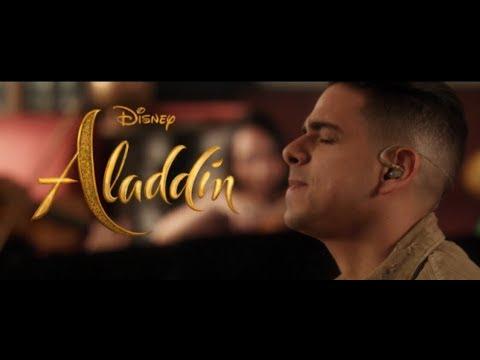 aladdin---speechless---naomi-scott-(spanish-version)-cover-by-javier-romero-y-anais-vivas