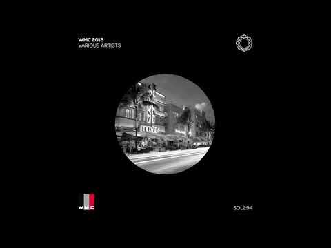 Doctor Boom, Jhampell Ashonn - Gossip (Original Mix)