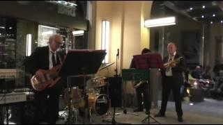 свадебная музыка в италии концерты и банкеты
