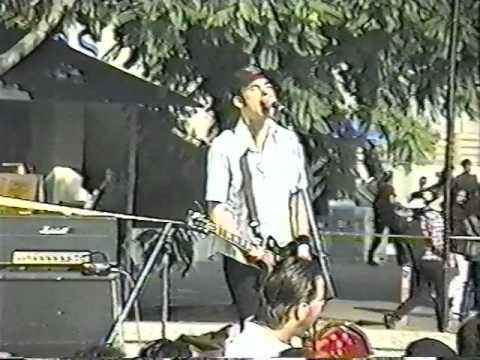 WashedUpEmo.com - Jawbreaker - Live - Cal State Fullerton - 1995