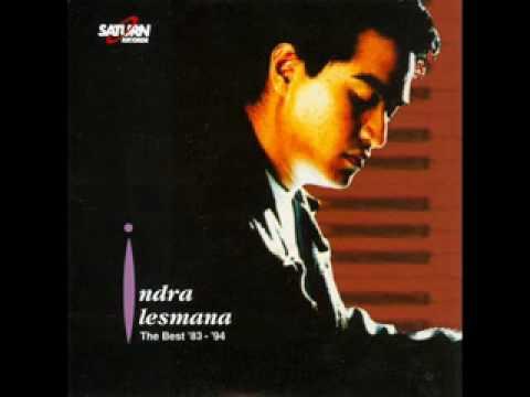 Jangan kau dua kan cintaku - Indra Lesmana