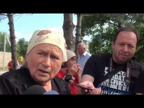 """ZdG.md - Circuit turistic: """"Deceniul deportărilor din Basarabia"""""""