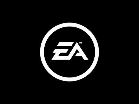 EA Earnings Call Q3 FY2020: Andrew Wilson talks about The Sims