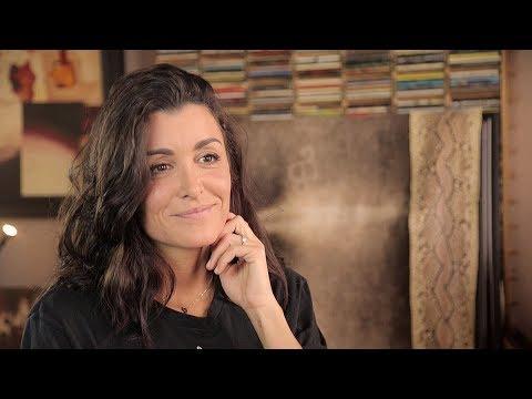 Jenifer, une voix pour le refuge