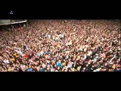 The Prodigy - live at Exit festival 2009.mp4