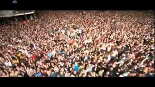 Repeat youtube video The Prodigy - live at Exit festival 2009.mp4