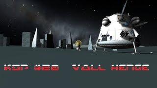 KerbalSpaceHD - ViYoutube com