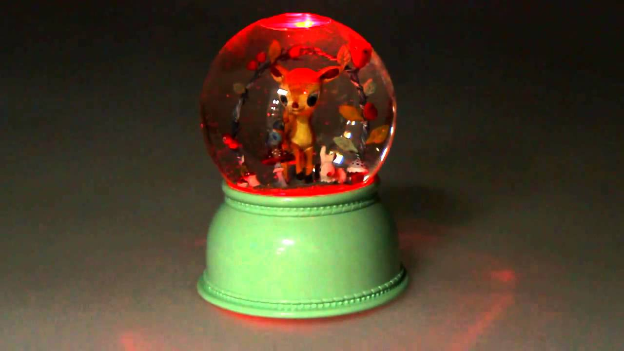 Детский ночник Philips myKidsroom LED Littlebro - YouTube