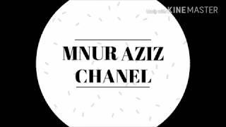 Single Terbaru -  Backsound Efek Lucu Untuk Video Youtube Kamu