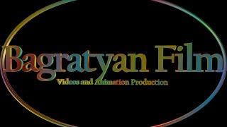 BagratyanFilm Production - Armavir Hoktemberyan 2015 (Official Music Video Full HD)