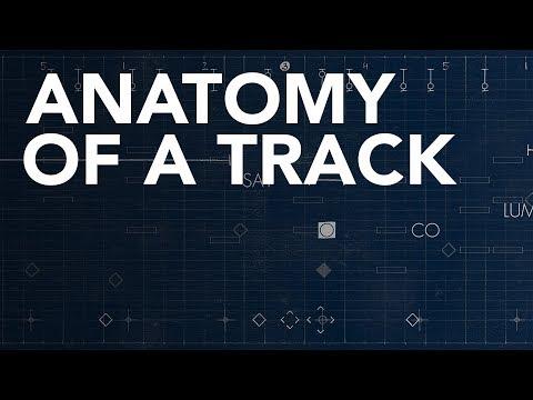 The Anatomy of: Sufjan Stevens - Come On! Feel The Illinoise!