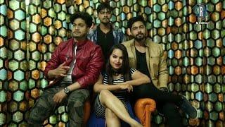 Compare | Feat. Gunjan Mishra, Anurag Mishra