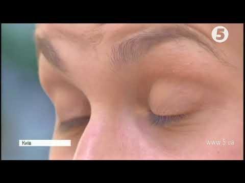 5 канал: 18.08.2017 / Час Новин / 19:00