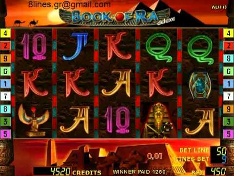 novoline book of ra pc download