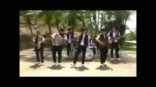 CODIGO 502 GRUPO MUSICAL REGIONAL MEXICANO LO MEJOR DE GUATEMALA  TEL 502-24779821 - 52987008