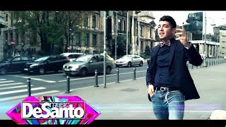 Repeat youtube video DeSanto - LUP MANCAT DE OAIE ( Tallava Video 2017 )
