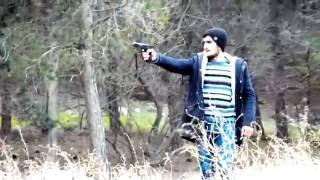 Azerbaycanli Genclerden inanilmaz bir film | Sumqayıt