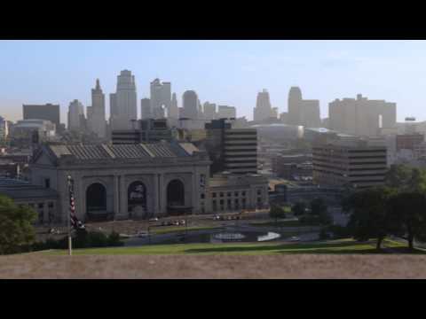 Rockhurst University: Kansas City's Jesuit University