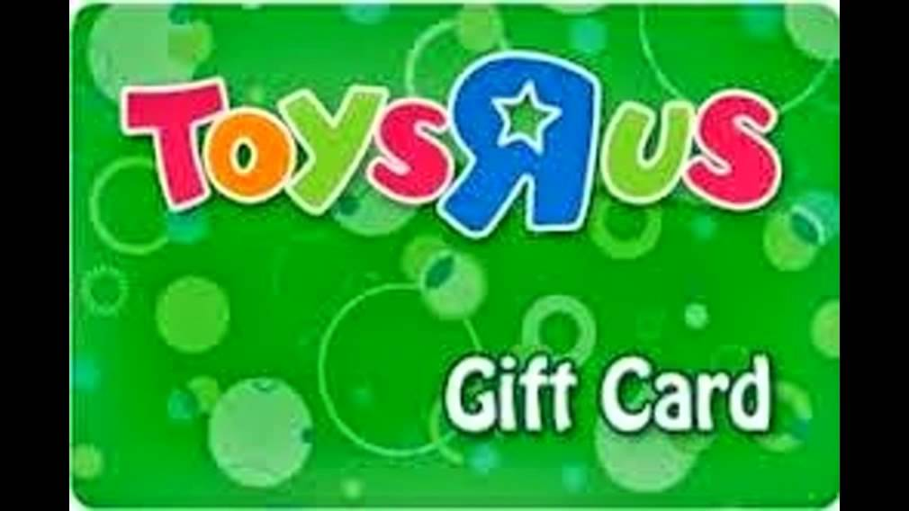 photograph about Printable Toysrus Coupons named Toys R Us Discount codes Printable Toys R Us Coupon codes Printable