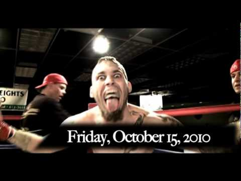 So You Wanna Fight Oct 15  Comm..mpeg