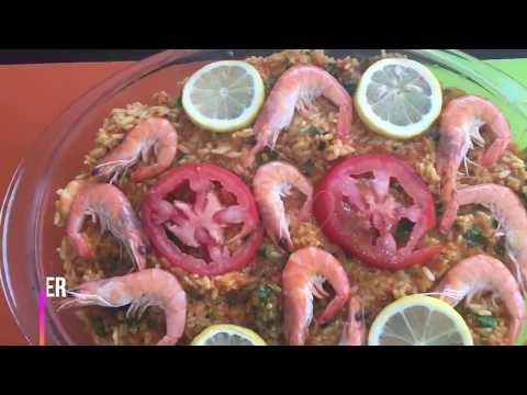 recette-de-riz-au-saumon