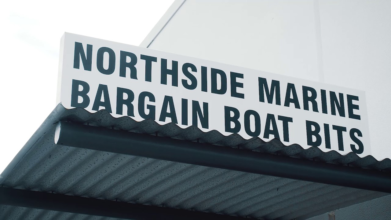 Northside Marine Video