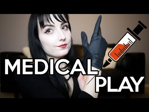 💀 What is Edge Play in BDSM? 🕯🔋🗡💉 - BDSM Basics #32 - Explore Kink on the Edge from YouTube · Duration:  7 minutes 36 seconds