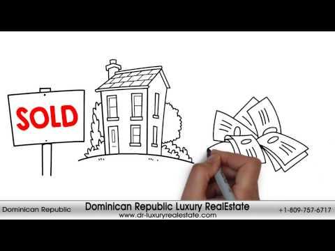 Dominican Republic Real Estate Company