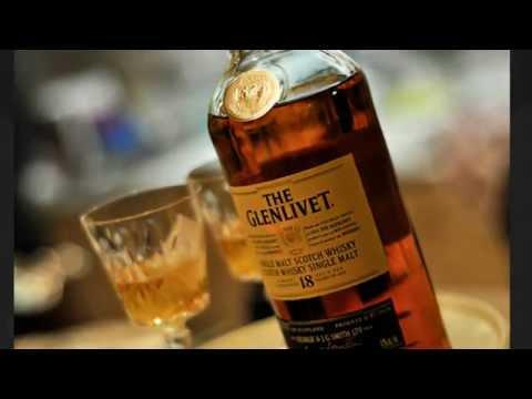 Best Scotch whiskies you should taste