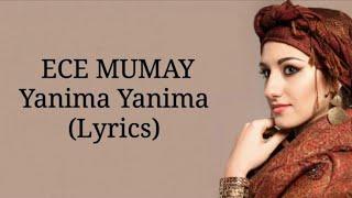 Yanima yanima - ( lyrics ) Arabic remix