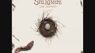 Watch Still Remains An Undesired Reunion video