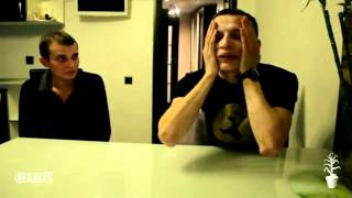 Наркоман Павлик сериал +16 Мат Добавлена 11 серия » Завалинка