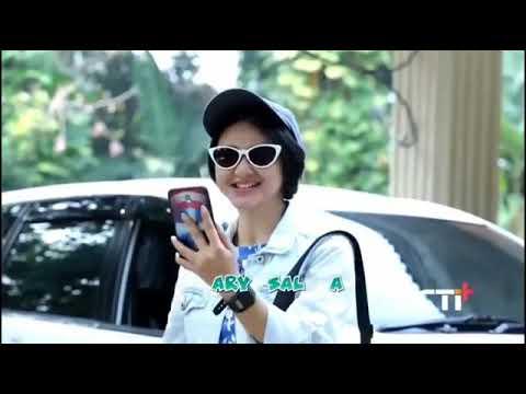 Download FTV Arya Saloka & Adinda Azani - Menjemput Jodoh Si Sopir Cantik