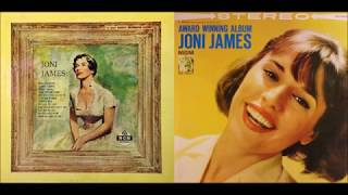 Have You Heard - Joni James