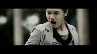 D'Chips Indonesia - Selingkuh ( Lagu baru Indonesia 2012)