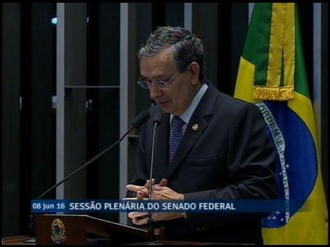 Eduardo Amorim afirma que falta de investimentos prejudica transplantes de órgãos em Sergipe