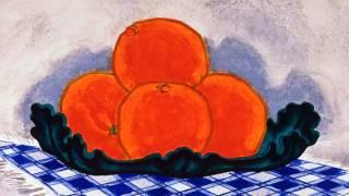 "Oscar Florianus Bluemner-Schubert Quintet ""Trout"" D 667 - III. Scherzo. Presto"