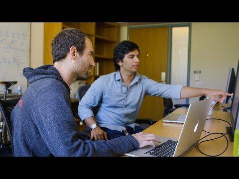 Stanford researchers develop algorithm to diagnose heart arrhythmias