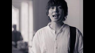 flumpool「ちいさな日々」Music Video