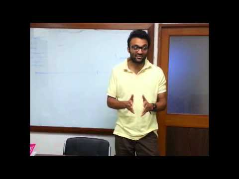 Dhwanil Mehta, Filmmaker and producer