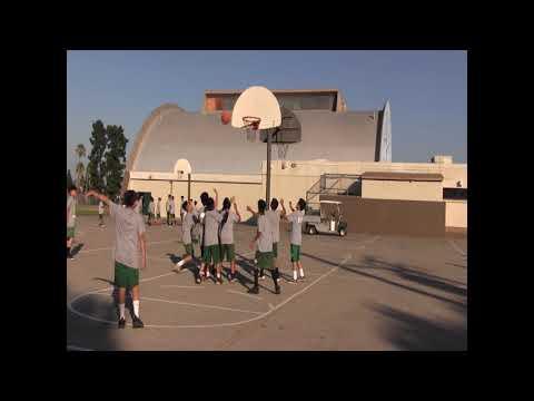 Spartan TV 11/8/19- Brookhurst Junior High School Video Announcements