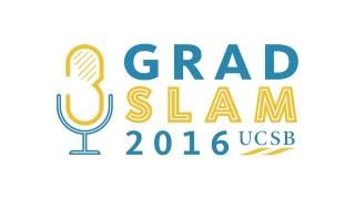 Wolves in California: UCSB Grad Slam 2016
