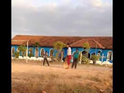 Library Project Video Summary | Blossom Trust - Sri Lanka