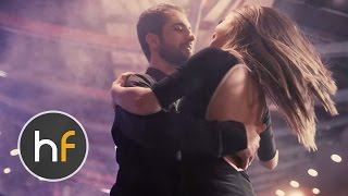 Arshak Gharibyan - Wedding Tango (Teaser) // HF Teaser // HD